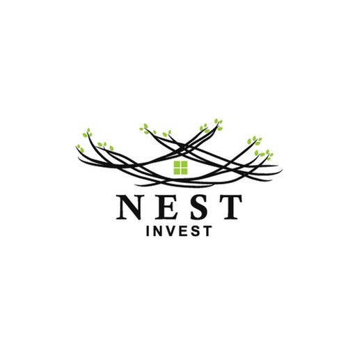 Nest Invest