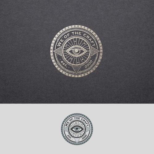 Illusionist Project logo