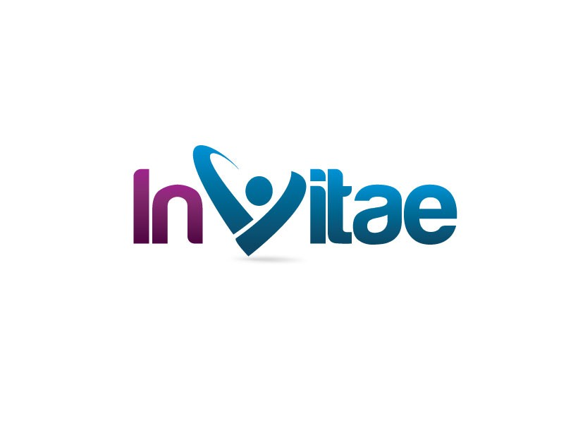 Help inVitae with a new logo