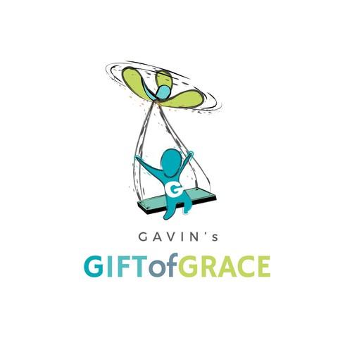 Gavin's Gift of Grace