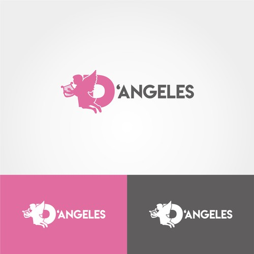 D'Angeles