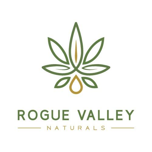 Marijuana Cultivation logo