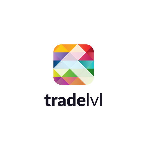 Trade Level logo for shop