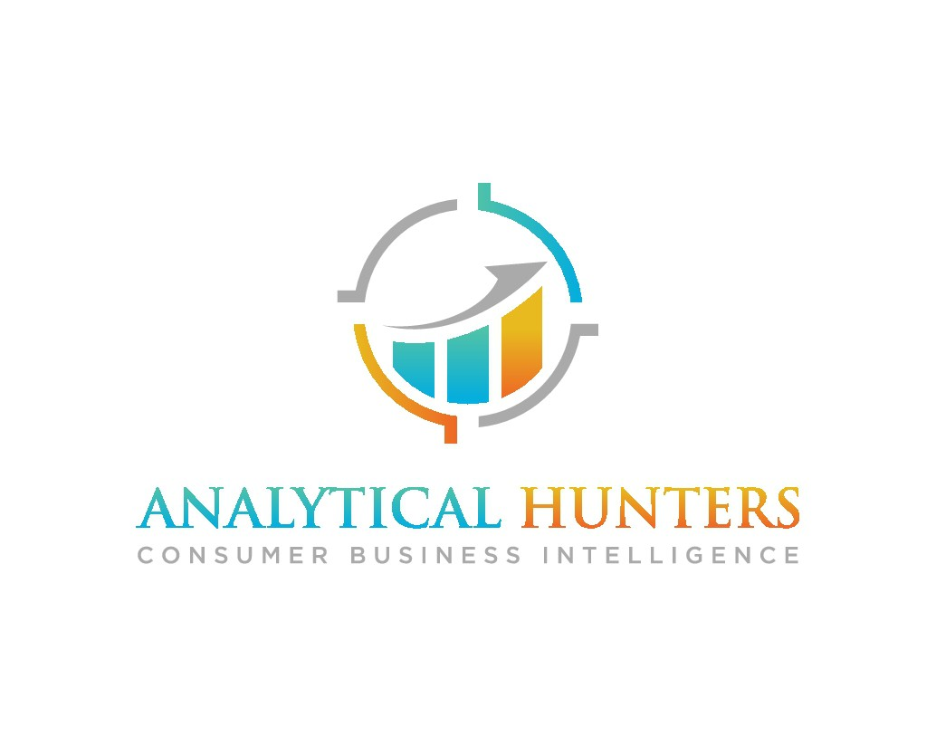 evolution market from data analytics startup