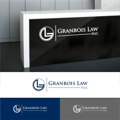 We are an upscale boutique employment and labor law firm representing employee's in wrongful termination and workplace discrimination disputes.