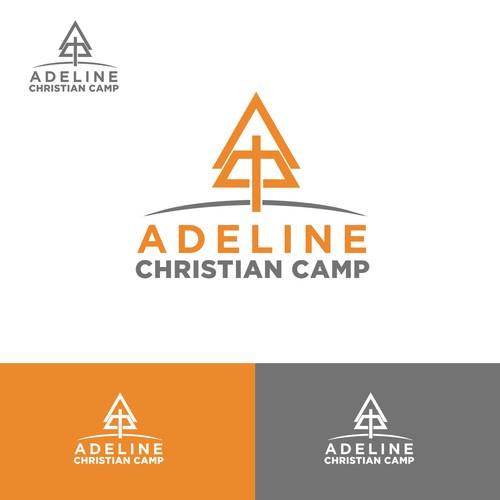 ADELINE CHRISTIAN CAMP