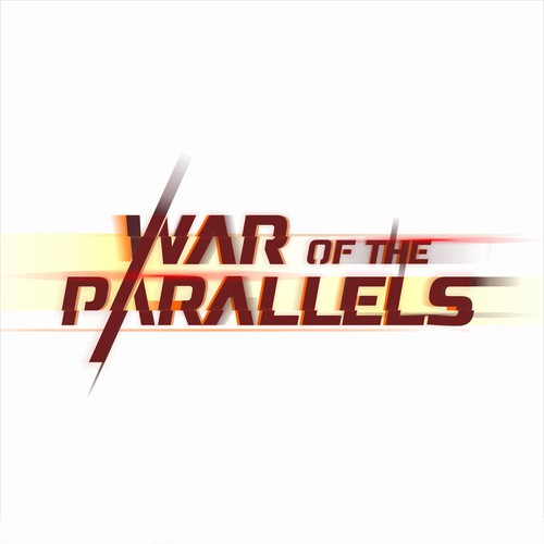 WAR OF THE PARALLELS