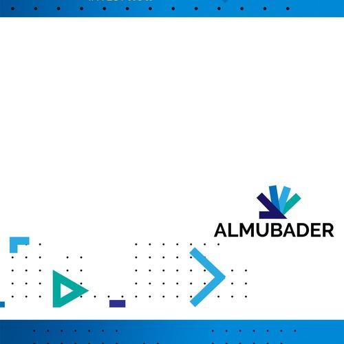 Al-mubader