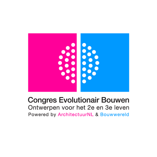 Logo for Architectural design Conference