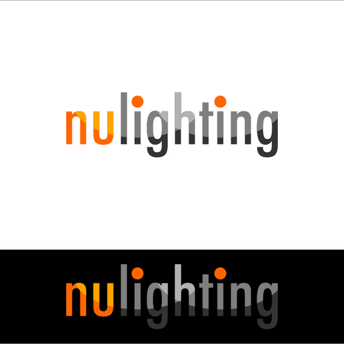 logo for Nulighting