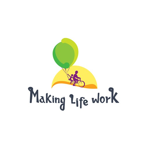 a community initiative for single parents