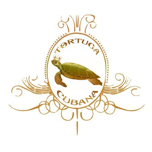 Royalty Logo Design
