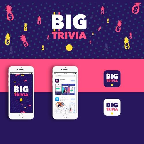 Big Trivia