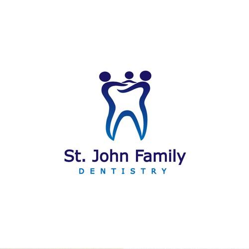 St. John Family Dentistry
