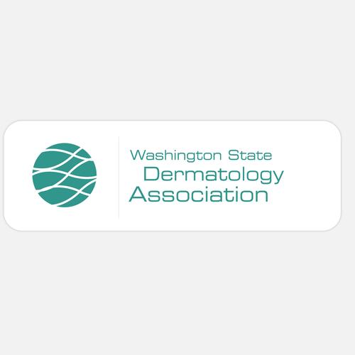 Washington State Dermatology Association (WSDA)