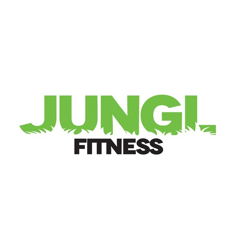 JUNGL Fitness