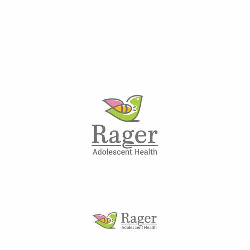 Rager Adolescent Health