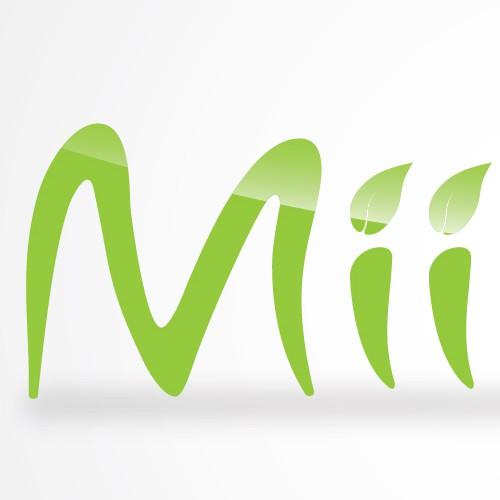 MiiSkin
