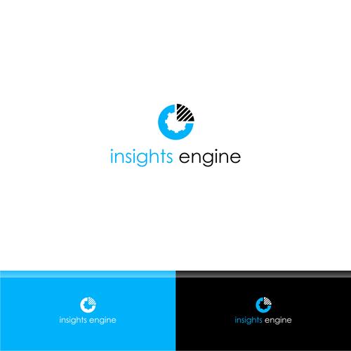 insights engine
