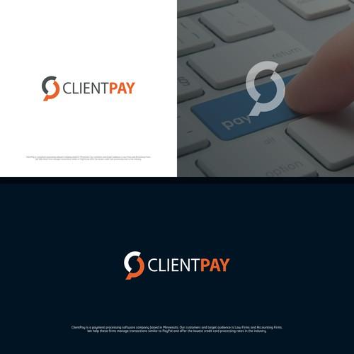 Client Pay
