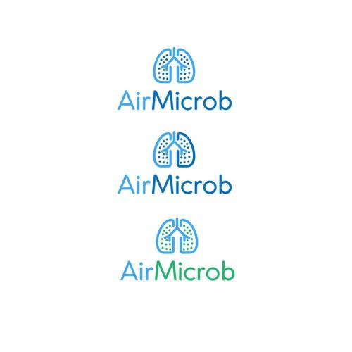 AirMicrob