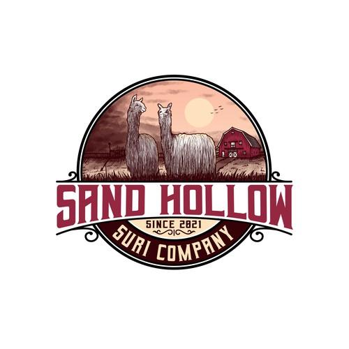 Sand Hollow Suri Company