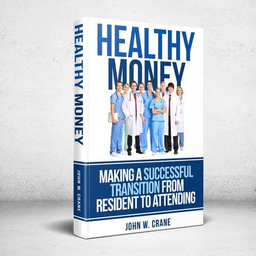 Healthy Money
