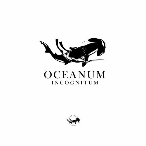 oceanum incognitum