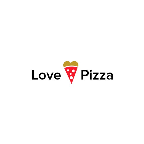 Love, Pizza