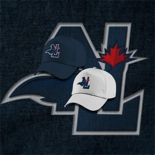 N.L. Baseball