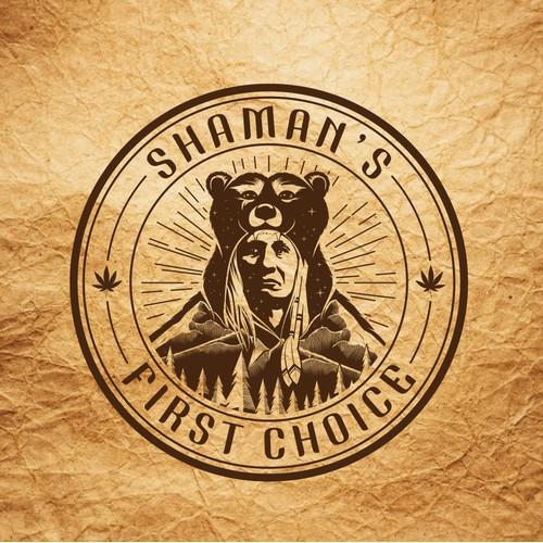 Shaman's First Choice