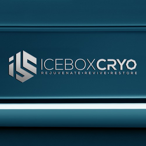 ICEBOX CRYO