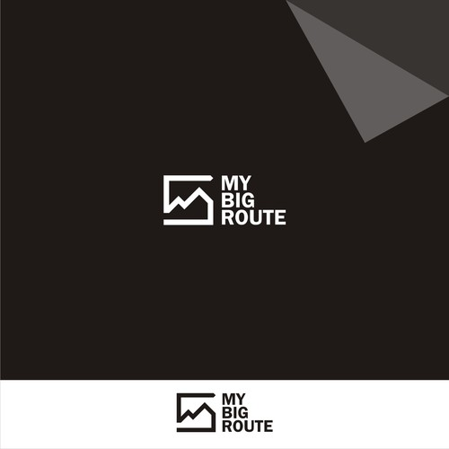 My big route