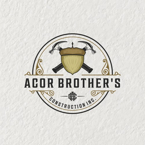 Acor Brother's Construction Inc.