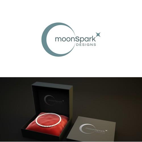 Moonspark designs