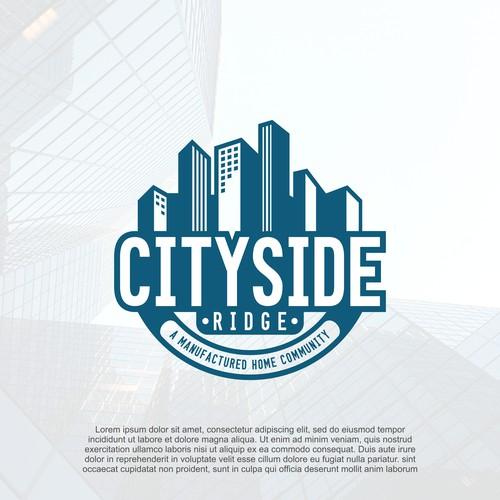 Cityside Ridge