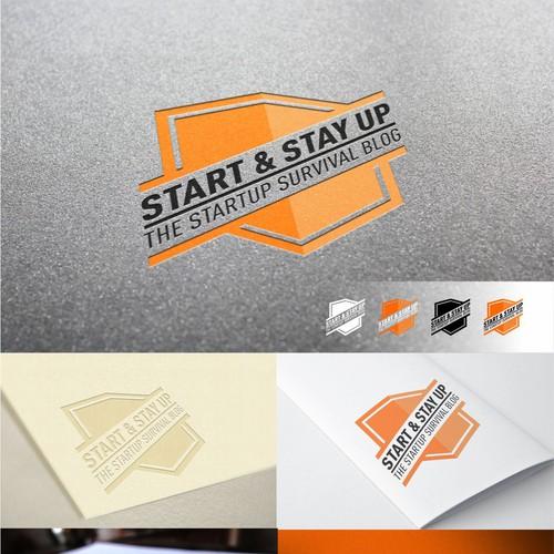 Start & Stay Up