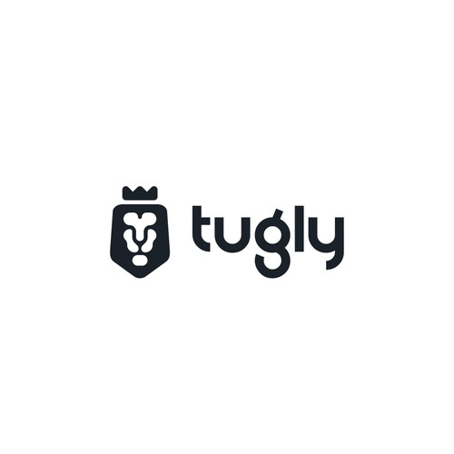 tugly