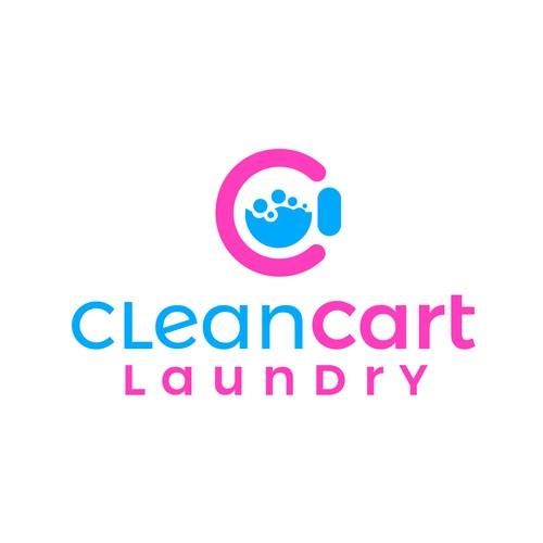 clean cart