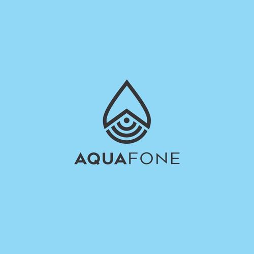 Aquafone