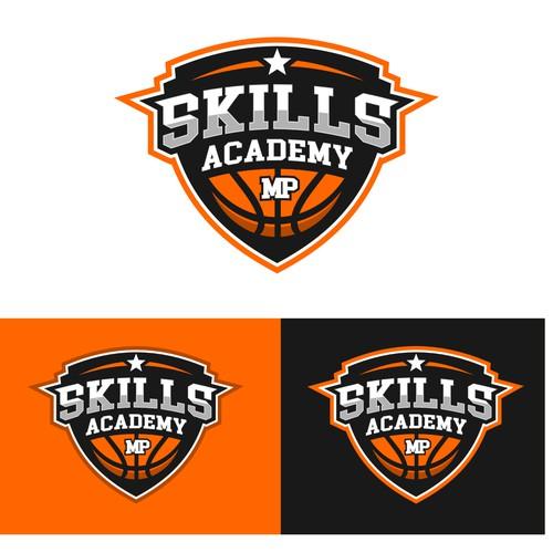 elite basketball training programs