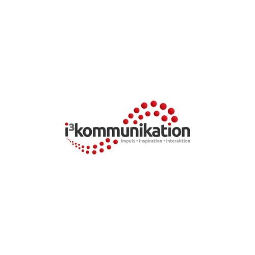 i3kommunikation