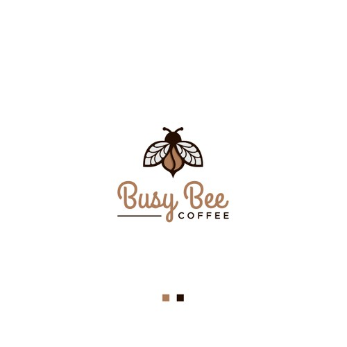 Busy Bee Coffee