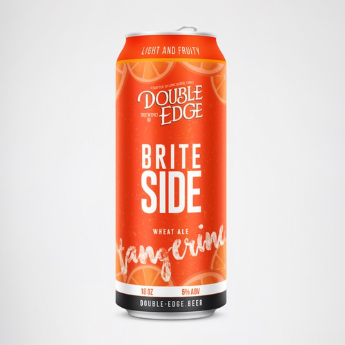 LABEL-BriteSide-BEER-B