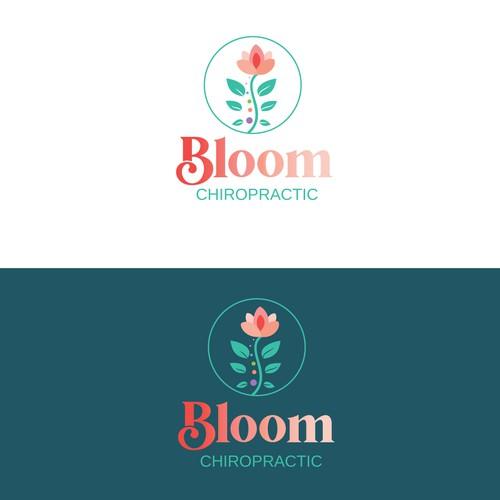 Bloom Chiropractic