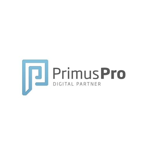 PrimusPro