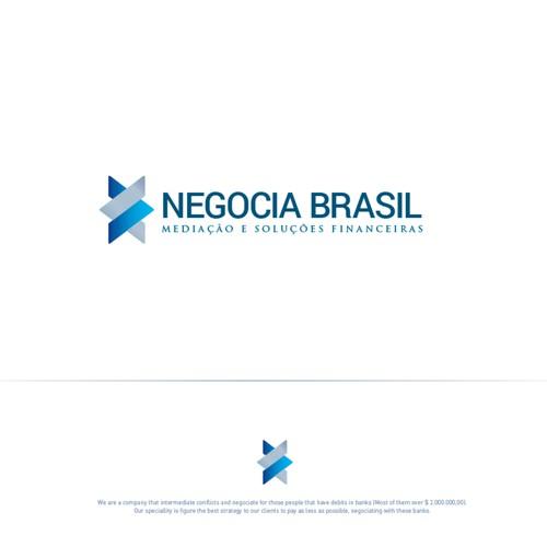 Neogica