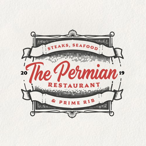 id restaurant