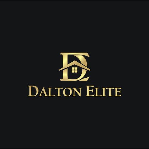 Dalton Elite logo