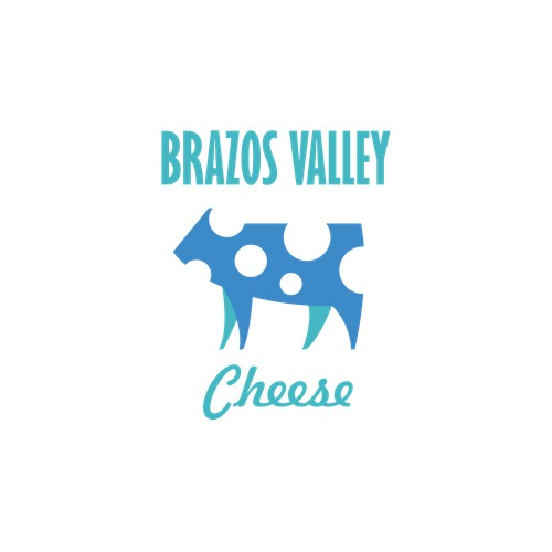 Cheese Company Logo